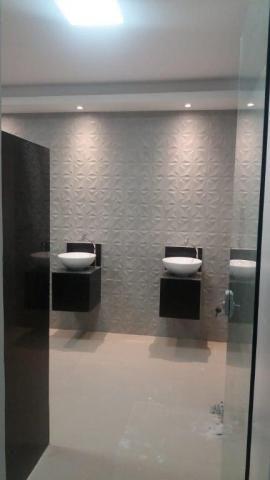 Loja para alugar, 40 m² por r$ 3.000,00/mês - calhau - são luís/ma - Foto 9