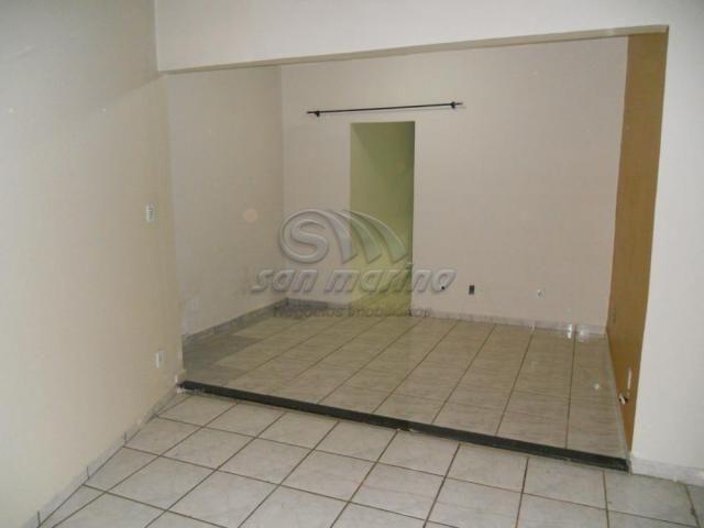 Casa à venda com 5 dormitórios em Residencial jaboticabal, Jaboticabal cod:V4303 - Foto 4