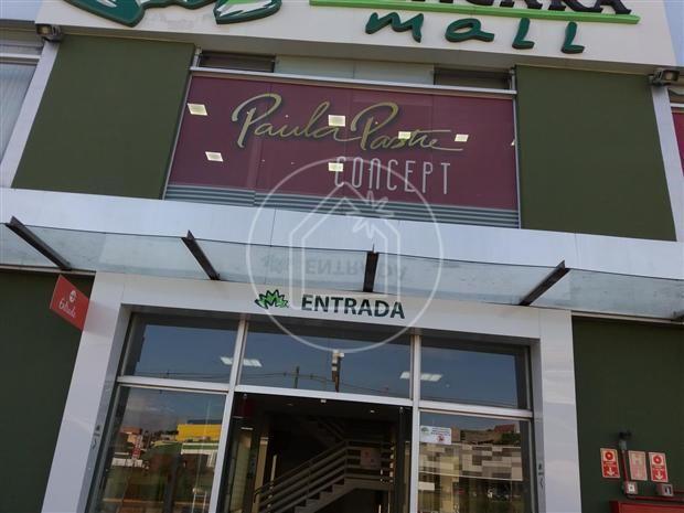 Escritório para alugar em Jardim das palmeiras, Várzea paulista cod:846740 - Foto 2