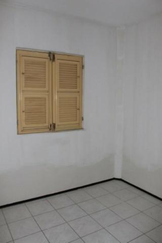 Apartamentos com 02 quartos próximo a Arena Castelão - Foto 12