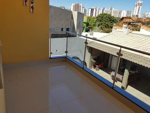 Linda Casa 5 qts C Lazer Ao lado balão Unieuro - Foto 10