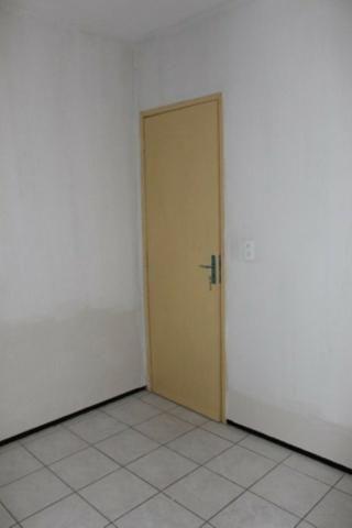Apartamentos com 02 quartos próximo a Arena Castelão - Foto 4