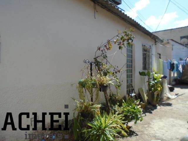 Casa para alugar com 3 dormitórios em Catalao, Divinopolis cod:I00526A - Foto 13