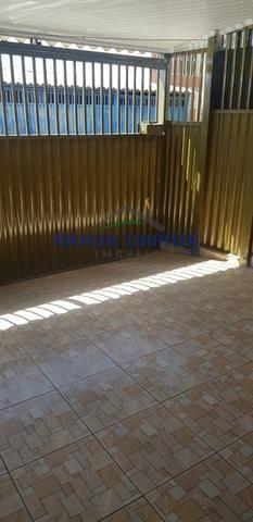 QR 411 otima casa 3 quartos 2 suites, laje maciça! - Foto 13