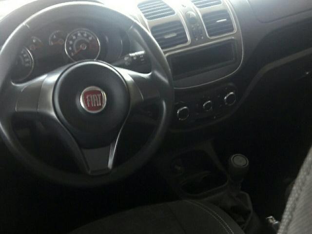 Fiat palio 2016/2017 1.0 - Foto 7
