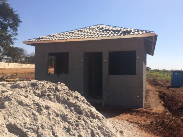 Serrana-SP - Lançamento de Casas Térreas. A partir de R$ 118.000,00, 2 quartos - Foto 16
