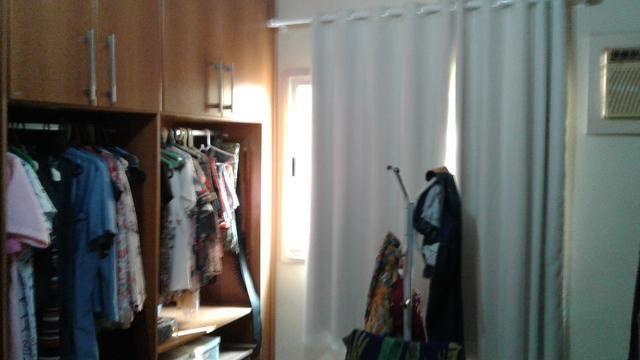 Casa Venda - Foto 7