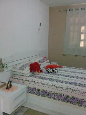 Belíssima Casa em Neopólis, 3 quartos sendo uma suíte - Foto 13