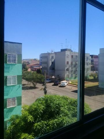 Apartamento 3Qts Cidade Jardins
