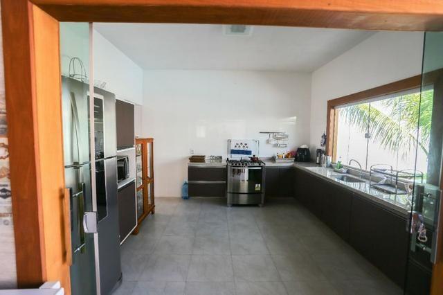 Casa para temporada Prado-Bahia - Foto 6