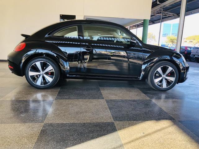 VW - Fusca TSI Premium - Foto 7