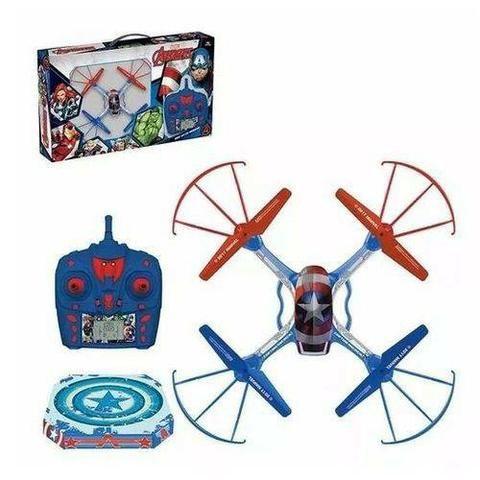 Drone Marvel Avrngerrs