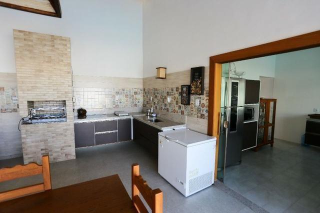Casa para temporada Prado-Bahia - Foto 9