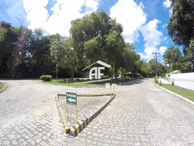 Terreno com 1150m² no Condomínio Chácaras da Lagoa - Foto 3