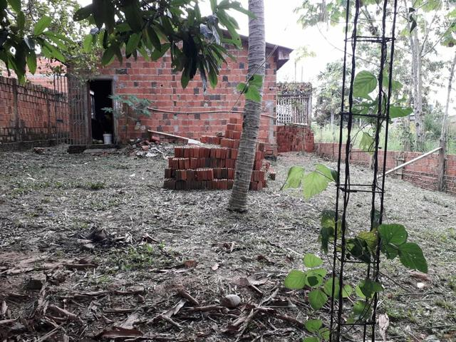 Casa no Mocinha Magalhães - Foto 4