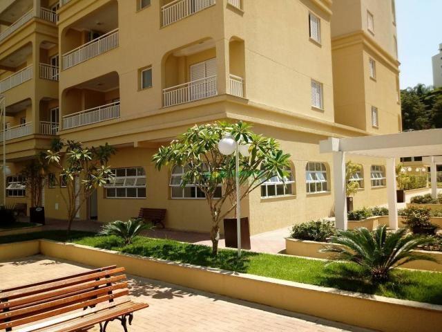Apartamento com 2 dormitórios à venda, 81 m² por r$ 491.000,00 - vila ema - são josé dos c - Foto 18