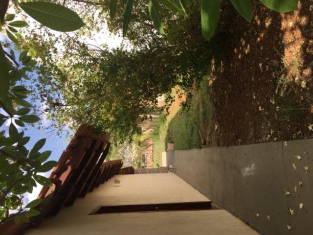 Casa 3 quartos, churrasqueira, no Cond. Ouro Vermelho II - Foto 17