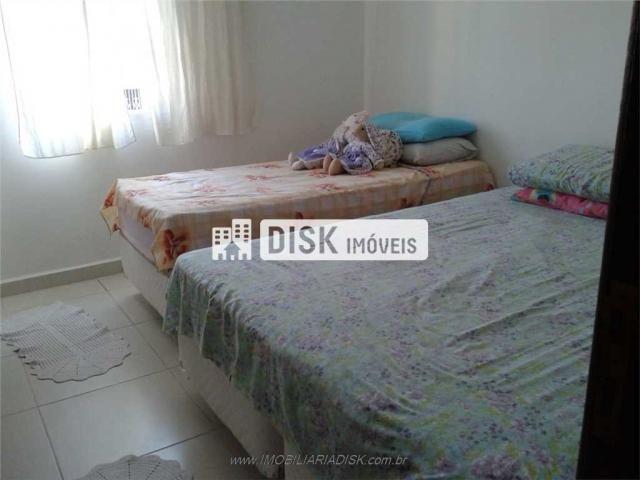 Casa à venda com 2 dormitórios em Assuncao, Sao bernardo do campo cod:21773 - Foto 6