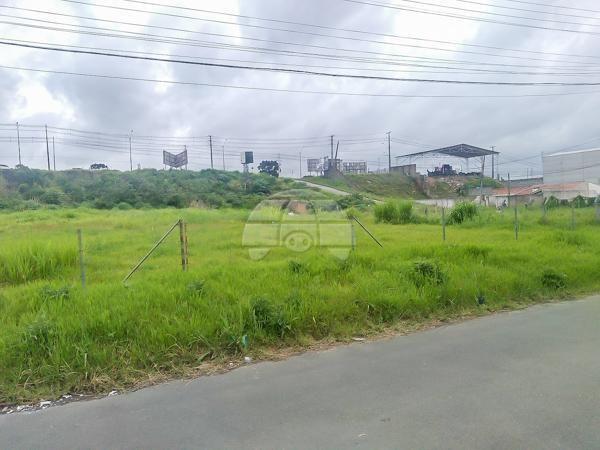 Terreno à venda em Atuba, Curitiba cod:152877 - Foto 13