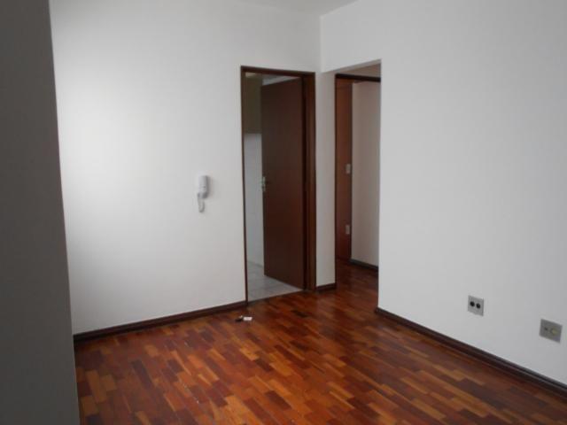 Apartamento para aluguel, 2 quartos, 1 vaga, estoril - belo horizonte/mg - Foto 8