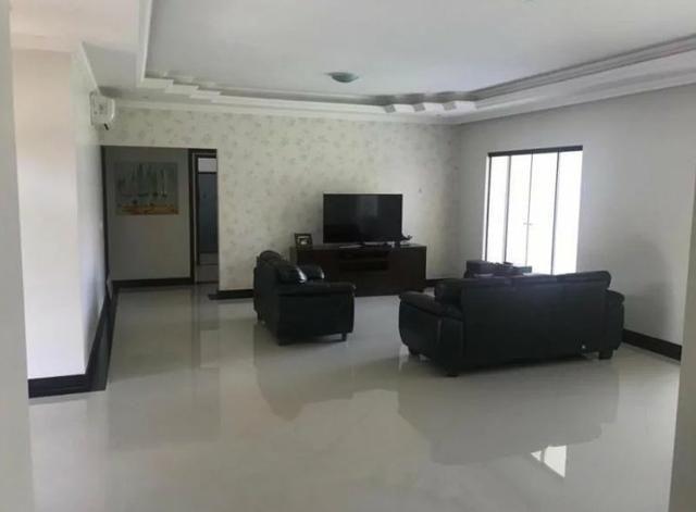 Casa luxuosa com 04 quartos, Cond. Ipanema - Foto 9