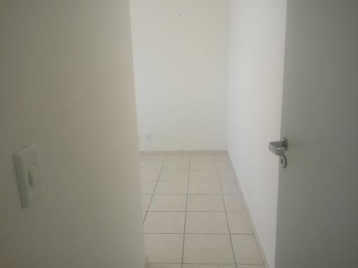 Apartamento passaré - Foto 13