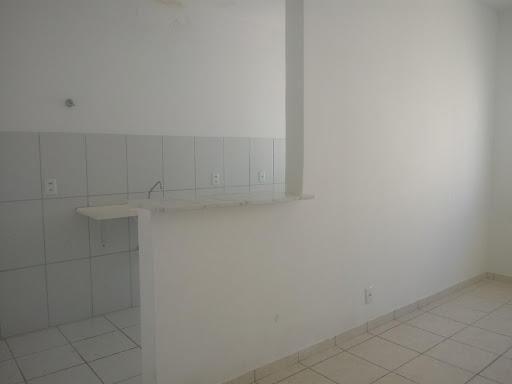 Apartamento passaré - Foto 7