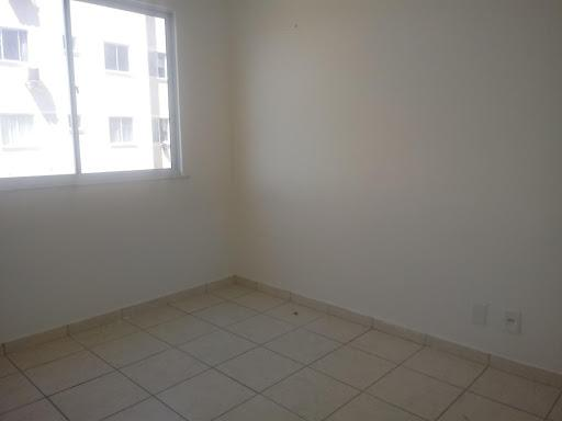 Apartamento passaré - Foto 12
