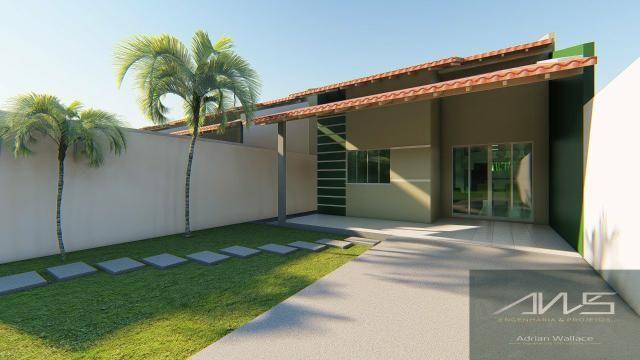 VENDA - Casas Excelentes com preço MAIS excelente ainda!