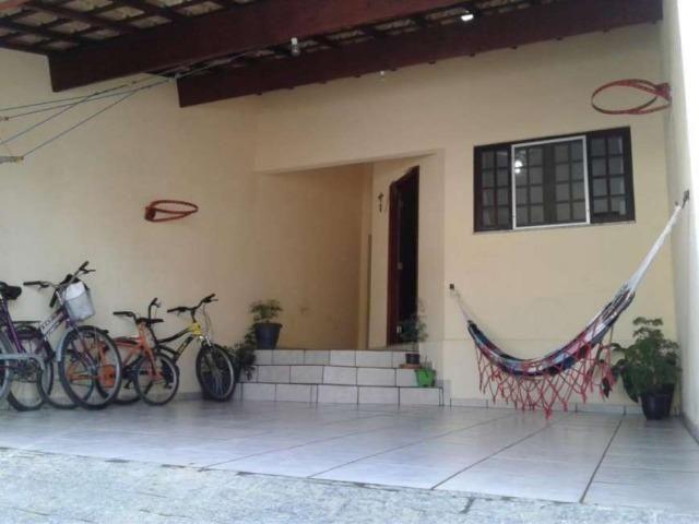 Vendo Casa no Valverde Financiada !!!!