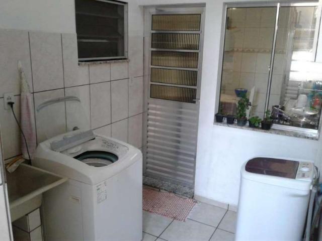 Vendo Casa no Valverde Financiada !!!! - Foto 3