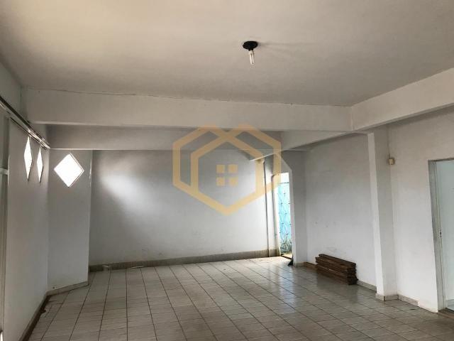 Casa para aluguel, 4 quartos, 3 vagas, Olaria - Porto Velho/RO - Foto 13