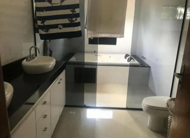 Casa luxuosa com 04 quartos, Cond. Ipanema - Foto 6