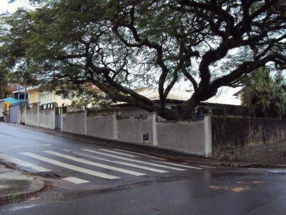 Terreno residencial à venda, jardim atlântico, florianópolis. - Foto 2