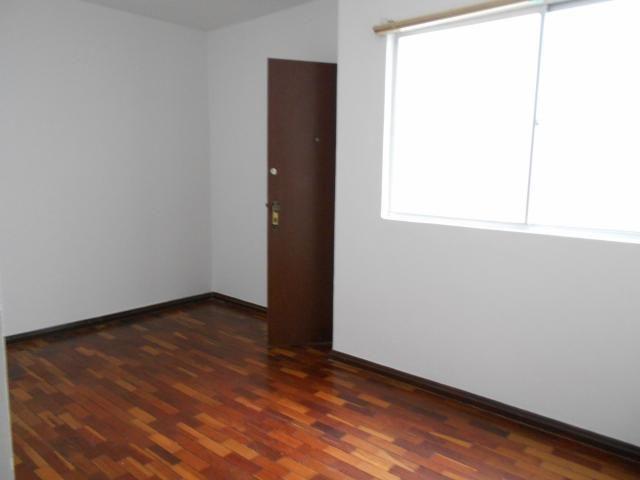 Apartamento para aluguel, 2 quartos, 1 vaga, estoril - belo horizonte/mg - Foto 9