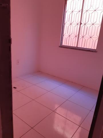 Apartamento sem burocracia apenas 01 calcao - Foto 6