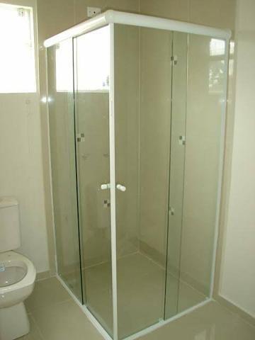 Vidros em geral (Vendas e Instalações) - Foto 2