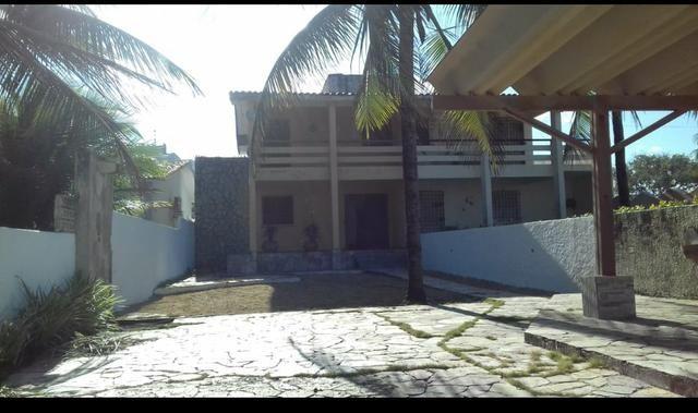 Casa á Beira Mar com 4 quartos em Paulista ,Pernambuco - Foto 3