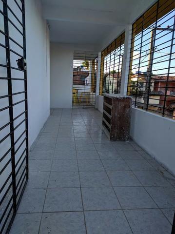 Vendo prédio com 4 casas - Foto 4
