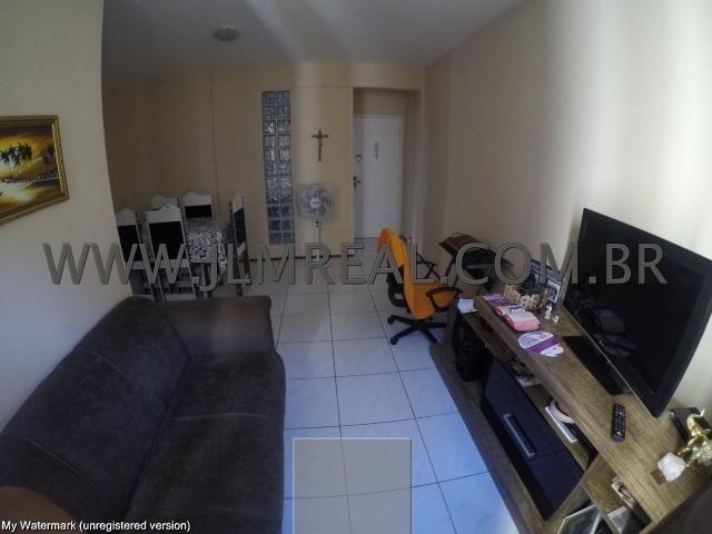 (Cod.:051 - Edson Queiroz) - Vendo Apartamento com 80m², 3 Quartos