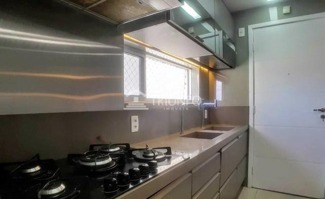 (RG) TR53612 - Apartamento Porteira Fechada à Venda no Bairro de Fátima - Foto 2