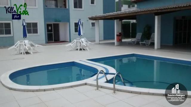 Ótimo Apartamento para Venda -na Conceição - Foto 14