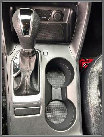 Linda SUV IX35 GLS 2.0 2016 - Foto 12