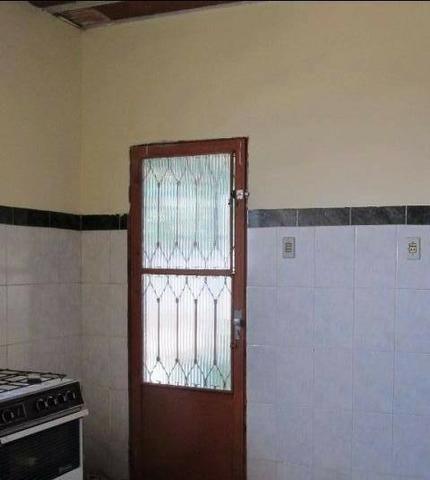 Baixou!!! Casa em Austin/Nova Iguaçu - Legalizada - Foto 3