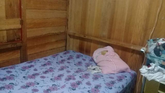 Troco casa no Eldorado - Foto 2