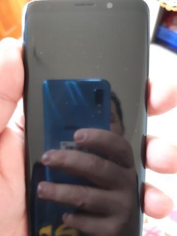 S9 (com defeito no display) - Foto 2