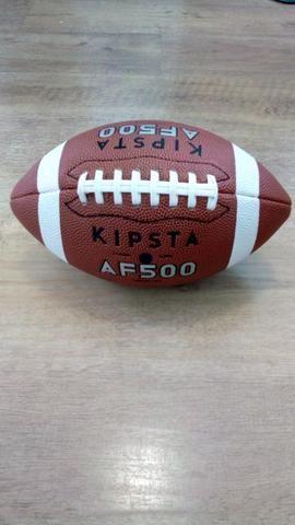 Bola de futebol americano infantil