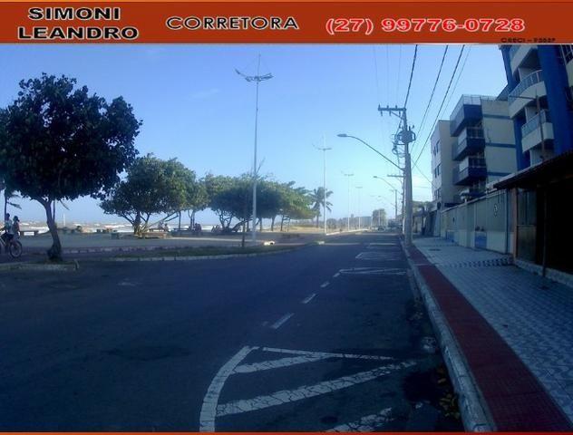 SCL ? 49 - Condomínio Serra Mar? Alugo Apartamento 2 qtos - Foto 12
