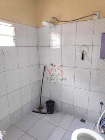 Casa com 4 quartos, 2 suítes e lote de 782m2 - Foto 20