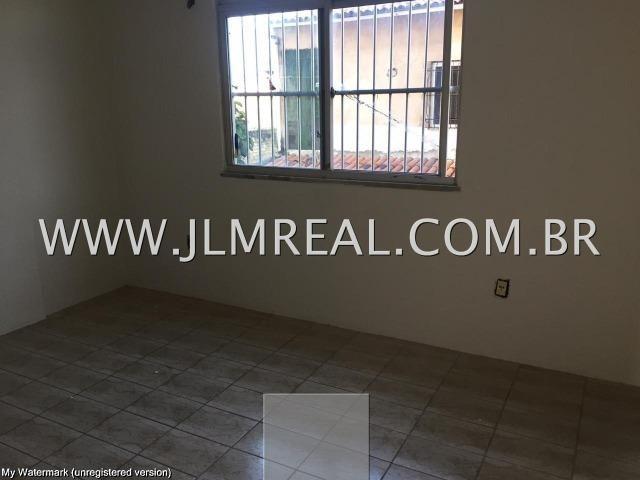 (Cod.:106 - Montese) - Vendo Apartamento 74m², 3 Quartos, 2 Vagas - Foto 3
